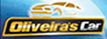 OLIVEIRAS CAR