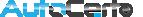 Logo Autocerto