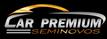 Car Premium