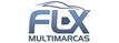 Flx Multimarcas