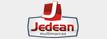 Jedean Multimarcas