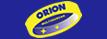 Orion Multimarcas