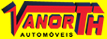 Vanorth Automoveis (Vila Isabel)