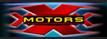 XMotors